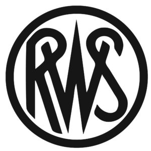 RWS munitie